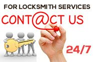 Arlington Locksmith Security Arlington, VA 703-828-9069